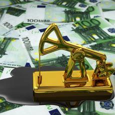 Yeni Bir Ekonomik Kalemin, Ülke Sektörünü Olumsuz Etkilemesi: Dutch Disease