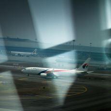 2014'te Kayıplara Karışan ve Hala Bulunamayan Malezya Uçağına Dair Bilmek İsteyeceğiniz Her Şey