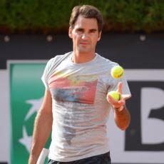 20 Grand Slam Kazanan Roger Federer, Neden Tenisin Gördüğü Gelmiş Geçmiş En Büyük İsim?