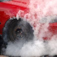 Bir Motor Ustasından: Motorun Hararet Yapmasına Karşı Almanız Gereken Önlemler