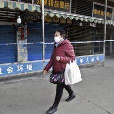 Uzak Doğu'da Hızla Yayılan Wuhan Virüsü Nedir? Tehlikeleri Nelerdir?
