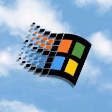 Özlenen Yılların Özlenen İşletim Sistemi: Windows 95