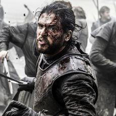 Game of Thrones'u Çok Daha İyi Anlamanıza Yarayacak Derin Bir Westeros ve Hanedanlıklar Tarihi