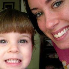 2011'de Amerikalıların Asrın Davası Olarak Nitelendirdiği Olay: Casey Anthony Davası