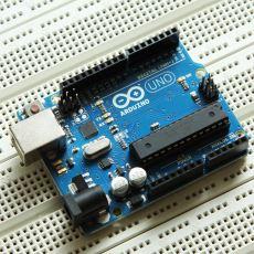 Yazılımdan Elektronik Projelere Kadar Pek Çok Yönü Olan Arduino Kart Alacaklara Tavsiyeler