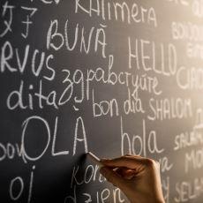 """Başka Ülkelerde Farklı Telaffuz Edilebilen, İspanyolcada """"ll"""" Harfinin Okunuşu"""