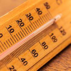 Isı ile Sıcaklık Arasındaki Fark Nedir?