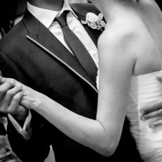 Dünya Tarihindeki Tüm Evliliklerin %80'ini Oluşturduğu Tahmin Edilen Durum: Kuzen Evliliği