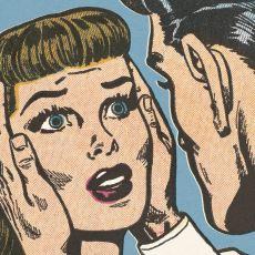 Korkunun Cinsel Uyarılmayı Nasıl da Tetiklediğini Gösteren Bir Deney
