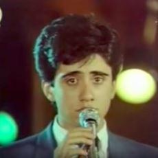 Eski Zamanların Türkiye Müzik Kültüründe Garip Bir Akım: Arabesk Çocuk Şarkıcılar Ekolü