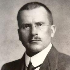 Analitik Psikolojinin Kurucusu Carl Gustav Jung'un Hayat Hikayesi