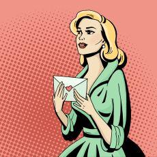 Kadınların Statü Olarak Kendilerinden Üstün, İyi Genlere Sahip Eş Arama Eğilimi: Hipergami