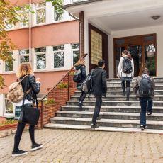 TEOG'un Kaldırılmasıyla Zirve Yapan Çarpık Eğitim Sistemimizdeki Büyük Yanlışlar