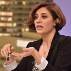 Feminist Avukat Feyza Altun'un Yıllar Önce Attığı Cinsiyetçi Tweetler Olay Oldu