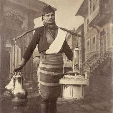 Osmanlı Devleti, Kanuni Döneminde Avrupa'yı Yoğurtla Nasıl Tanıştırdı?