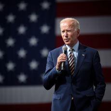 Joe Biden Seçildiği Takdirde Türkiye-ABD İlişkileri Gerçekten Kötüye Gidecek mi?