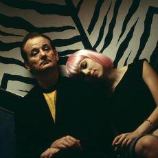 İzlemeye Yalnız Başlayıp, Bitirdikten Sonra Daha da Yalnız Kaldığınız Film: Lost in Translation