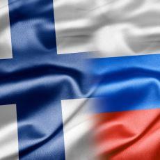Finliler Neden İsveçlilere Rus, Ruslaraysa Viyanalı Der?