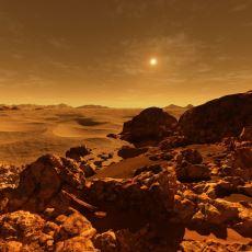 Güneş'in, Diğer Gezegenlerden Tahmini Görüntüsü