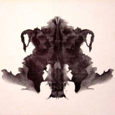 Özellikle Suçluları ve Kişilik Bozukluklarını Ortaya Çıkaran Psikolojik Test: Rorschach Mürekkep Testi