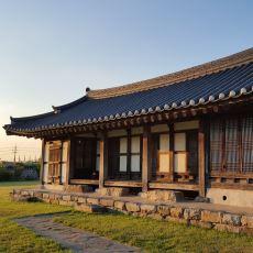 Korelilerin Geleneksel Evleri Hanok'a Dair Bilinmesi Gerekenler