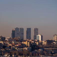 Sektörden Birinden: İstanbul'da Ev Kiralarının Aşırı Artmasının Nedenleri