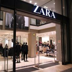 Zara'nın İndirim Günleri, Ürün Kalitesi ve Alışveriş İçin En Uygun Zamanları