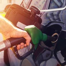 Bir Motor Ustasından: Standart Aile Otomobillerinde Yakıt Tasarrufu Yapmanın Yolları