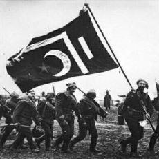 Türk Tarihinin En Ağır Yenilgilerinden Biri: 1912-1913 Balkan Savaşları
