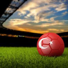 Türk Futbolu Gelecekte Kültürel ve Ekonomik Olarak Nereye Gidecek?
