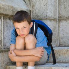 İlginin ve Eğitimin Bir Çocuğu Nasıl Değiştireceğini Gözler Önüne Seren Bir Hikaye: Bünyamin