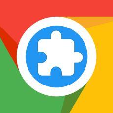 Hayatınızı Kolaylaştıracak Muhteşem Google Chrome Eklentileri