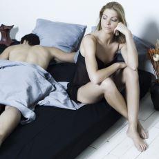 11 Yıldır Cinsel Terapi ile İlgilenen Birinden: Evlilikte Seksin Bitmesinin Nedenleri