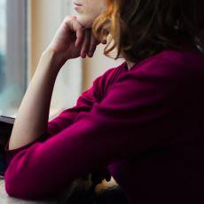 Yalnızlık Konusunda Yüksek Lisans Yapmış Sözlük Yazarlarının Yalnızlık Dereceleri