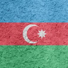 Neden Azerice Yerine Azerbaycan Türkçesi Demeliyiz?