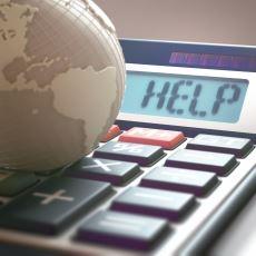 Küresel Boyutta Bir Ekonomik Kriz Çıkma Olasılığı Var mı?