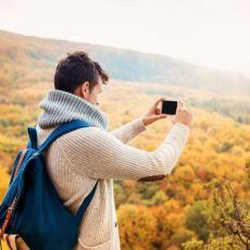 Harika Fotoğraflar Çekmek İsteyenlere İpuçları