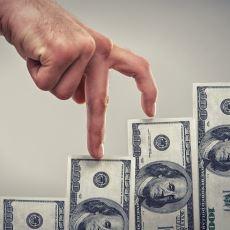 Son Günlerde Dolarda Yaşanan Ciddi Yükselişin Sebebi Nedir?