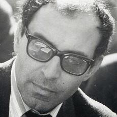 En Büyük Yönetmenlerden Jean Luc-Godard'ı Anlayabilmek İçin İzlemeniz Gereken Filmler