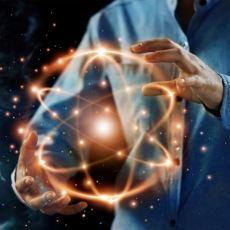 Bilim İnsanlarının Geleceğin Teknolojisi Dediği Füzyon Nedir?