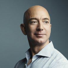 Dünyanın En Zengin İnsanı Jeff Bezos'un Pazarlama ve Başarıya Dair Öğütleri