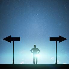 Bağımsız ve Bağımlı Değişken Arasında Bir İlişki Kurmaya Yarayan Tahmin Şekli: Regresyon