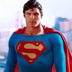 Süper Kahramanların İlki: Superman'in Hikayesi