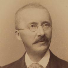 Truva'yı Mahvederek Hazineleri Ülkesine Kaçıran Tüccar: Heinrich Schliemann