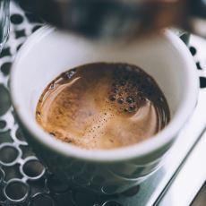 Latte'den Mocha'ya Kadar Birçok Kahve Çeşidini Birbirinden Ayıran Farklar
