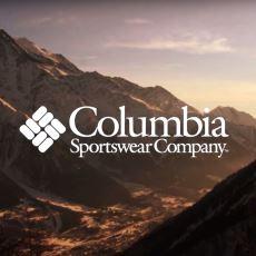 Columbia, Türkiye'de Neden Bu Kadar Pahalı?