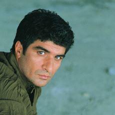 İbrahim Erkal'a Tüm Efsane Şarkılarını Yazdıran Aşkının Az Kişi Tarafından Bilinen Hikayesi