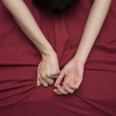 Orgazm Hakkında Az Bilinenler