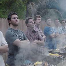 Gillette, Son Reklam Filmiyle Neden Dünya Çapında Linç Yiyor?