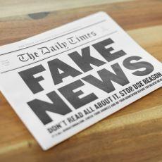 Yalan Haberlerin Sizi Bir Güzel Kandırmak İçin Kullandığı Yöntemler